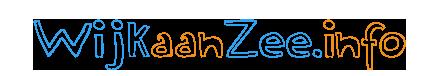 Welkom op de website van Wijk aan Zee